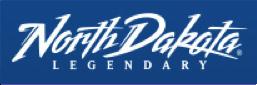 State of North Dakota Department of Commerce