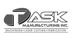 NDSS_logo_taskManuf