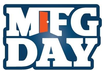 MFGDAY14-Logo-455277-edited