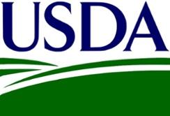 USDA.jpg