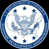 USDeptofCommerce_EDA.png