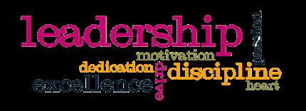 Impact Dakota Leadership For Operational Excellence
