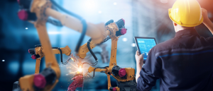 High-Mix/Low-Volume Manufacturers Are a Sweet Spot for Collaborative Robots